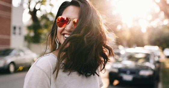 Cuidado Capilar: Recarga la energía de tu cabello y frena la caída