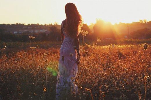 Cabello y sol: ¿cómo protegerlo?