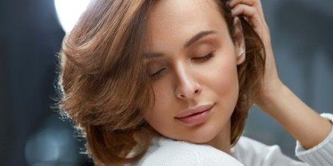 ¿Cómo combatir la caspa si tenemos cuero cabelludo sensible?