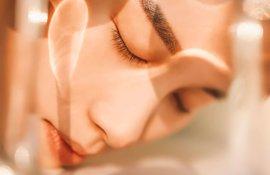 Agua Terma Mineralizante: Propriedades y beneficios para la piel