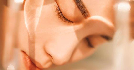 Agua Termal Mineralizante: Propriedades y beneficios para la piel