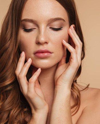 La dosis justa para recargar tu piel