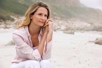 5 máximas para mantener la armonía durante la menopausia