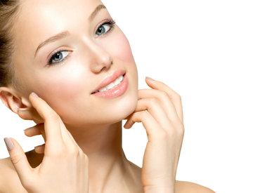 5 consejos para maquillar la piel grasa