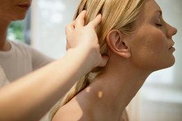Hair myth: Can a scalp massage help boost hair growth