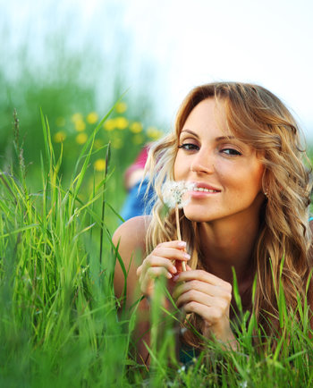 Labios perfectos: aprende a cuidarlos de los rayos UV