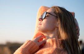 Piel grasa y protección solar, ¿cómo fusionarlos_.jpg