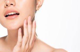 _Beneficios de la arcilla verde natural para nuestra piel grasa.jpg