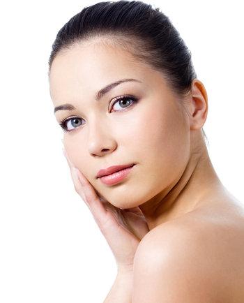 3 ingredientes aliados para el cuidado de la piel