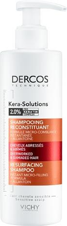 KeraSolution_Shampoing.jpg