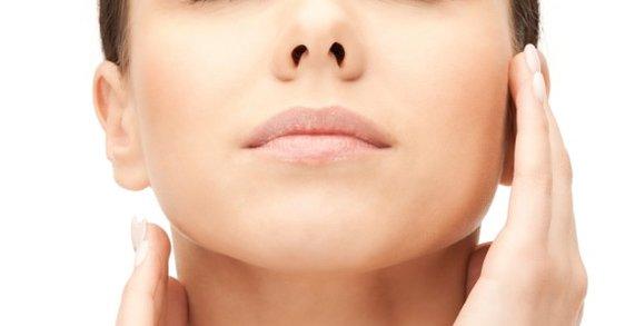 Rutina antienvejecimiento específica con colágeno y vitamina C