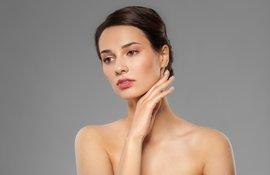 Cuidado de la piel +40_ ¿qué cambiar en la rutina_.jpg