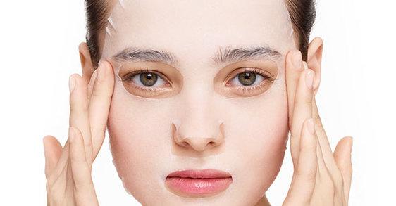 10 minutos para recargar de fuerza tu piel